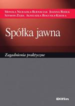 publikacja-spolka-jawna-zagadnienia-praktyczne-150x210